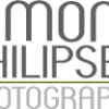 Nieuwe website - Simone Philipsen Photography - fotografie Aerdenhout